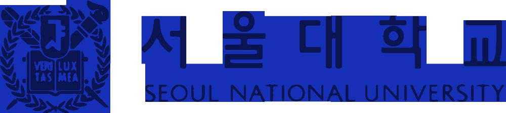 Resultado de imagen para snu university logo